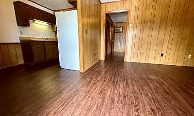 Living Room, 126 Weatherwood Ct, 0