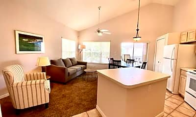 Kitchen, 9945 Perfect Dr A, 1