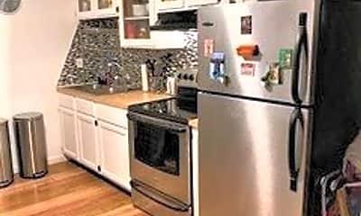 Kitchen, 40 Vaughan St, 0