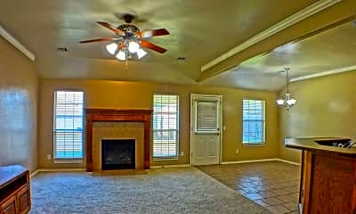 Living Room, 916 Patco Spur Ave, 1