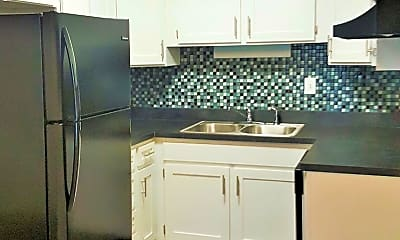 Kitchen, 2126 Vernon Ct, 0