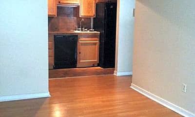 Kitchen, 151 Robinson St, 0