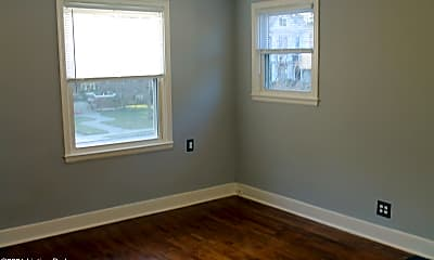 Bedroom, 127 Kennedy Ave 3, 1