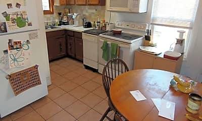 Kitchen, 22 Highland Rd, 1