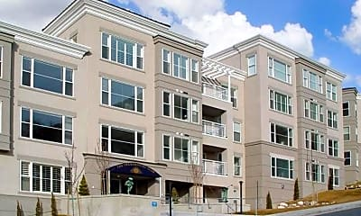 Building, 3075 E Kennedy Drive Unit 217, 1