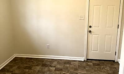 Living Room, 962 53rd St N, 2