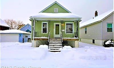 2409 Birch Ave, 0