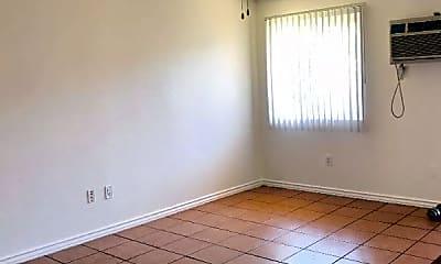 Bedroom, 11752 Saticoy St, 1