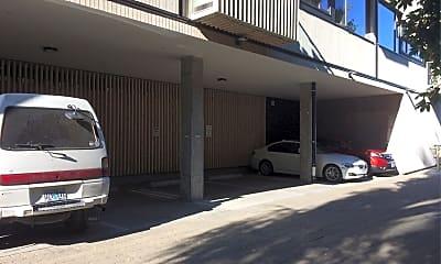 3330 Se Division Street, 2