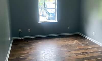 Bedroom, 2834 Mt Vernon Rd NW, 1