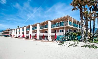 Building, 4975 Sandyland Rd 206, 1