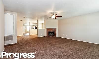 Living Room, 2260 White Oak Dr, 1