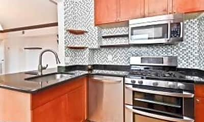 Kitchen, 3540 Rock Creek Church Rd NW 303, 0