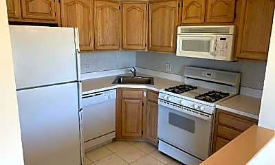 Kitchen, 6472 N Northwest Hwy, 1