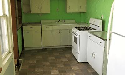 Kitchen, 144 Main St, 0