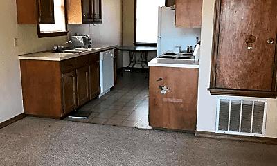 Kitchen, 1014 Sybil Dr, 1
