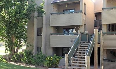 Building, 7777 E Main St 304, 0