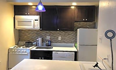 Kitchen, 2037 Walnut St, 0