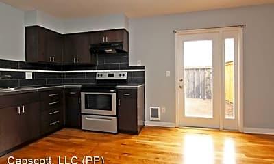 Kitchen, 803 N Ainsworth St, 0