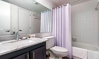 Bathroom, 4321 Reflections Blvd N 102, 1