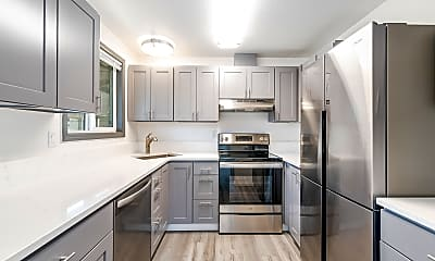 Kitchen, 9008 17th Ave SW, 0