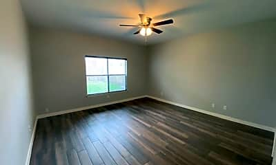 Bedroom, 4118 Knollpass, 2