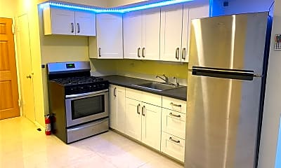 Kitchen, 240-21 70th Ave 1, 0