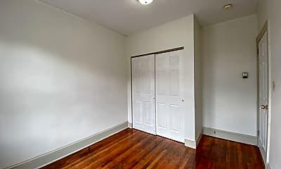 Bedroom, 46 Grace St, 2
