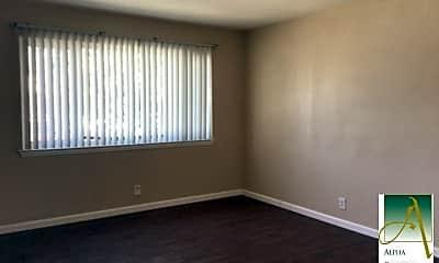 Living Room, 3716 Bigler Way, 1