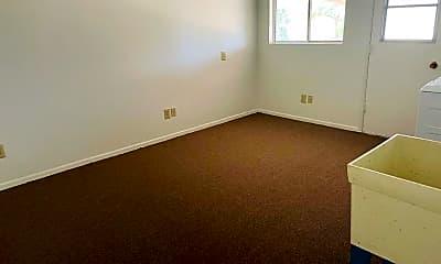 Bedroom, 12530 W Limewood Dr, 2