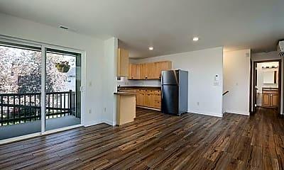Living Room, 63319 Britta St, 1