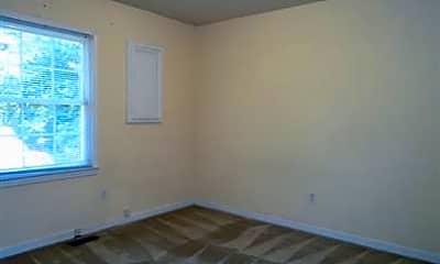 Bedroom, 1816 Legion Rd Ext, 2
