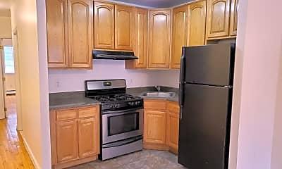 Kitchen, 3601 Willett Ave, 0