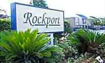 Rockport, 1
