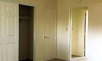 Bedroom, 15151 SE Stark St, 0