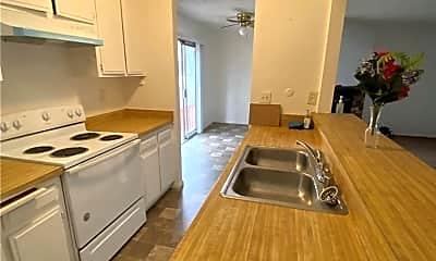 Kitchen, 338 E Meats Ave D, 1