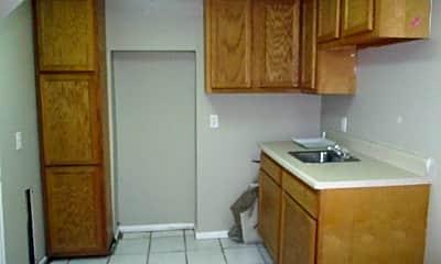 Kitchen, 2319 W 9th St, 2