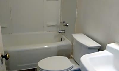 Bathroom, 920 Main St, 0