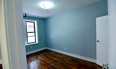 Bedroom, 327 E 19th St, 1
