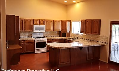 Kitchen, 2540 S Player Ave, 1
