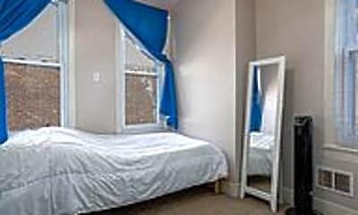 Bedroom, 2260 N. 15th St, 0