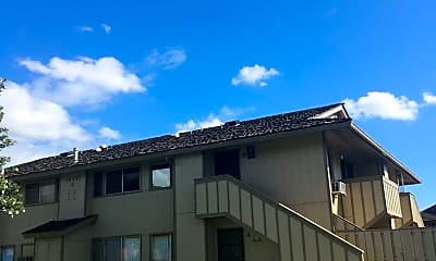 Building, 94-1177 Mopua Loop, 0