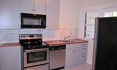 Kitchen, 202 Hawthorne Rd NW, 1