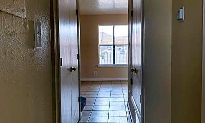 Bedroom, 12813 Dorado Dr SE, 2