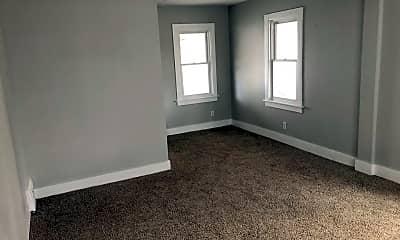 Bedroom, 2642 N 54th St, 0