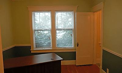 Bedroom, 804 W Springfield Ave, 2