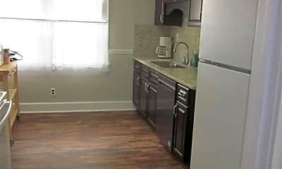 Kitchen, 2031 Lewis Dr, 1