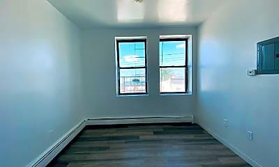 Bedroom, 326 Old Bergen Rd, 1