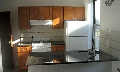 Kitchen, 626 S 10th St, 1