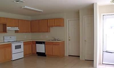 Kitchen, 11241 Terra Loop Rd, 1